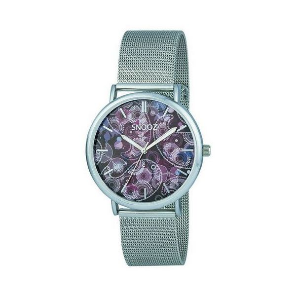 Unisex Watch Snooz SAA1042-78 (40 mm)