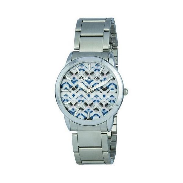 Ladies' Watch Snooz SAA1038-74 (34 mm)