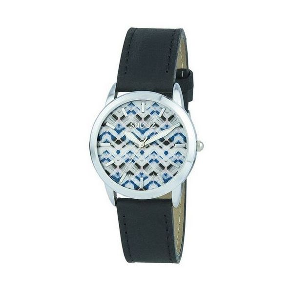 Ladies' Watch Snooz SAA1040-74 (34 mm)