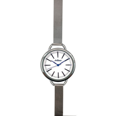 Ladies' Watch Arabians DBP0217A (38 mm)