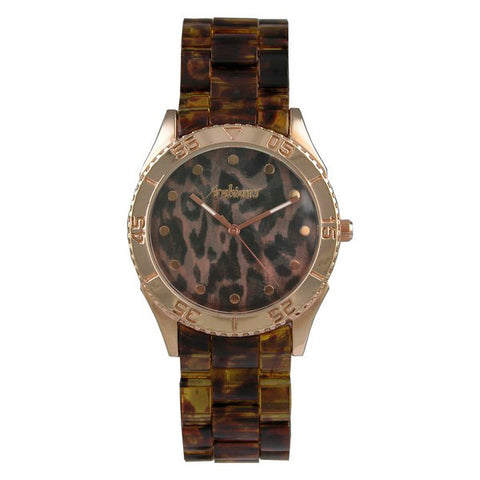 Unisex Watch Arabians DPA2151L (40 mm)