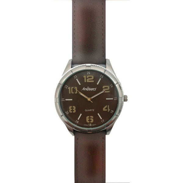 Men's Watch Arabians HBP2202M (46 mm)
