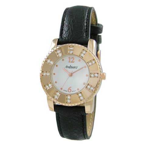 Unisex Watch Arabians DPA2133N (35 mm)