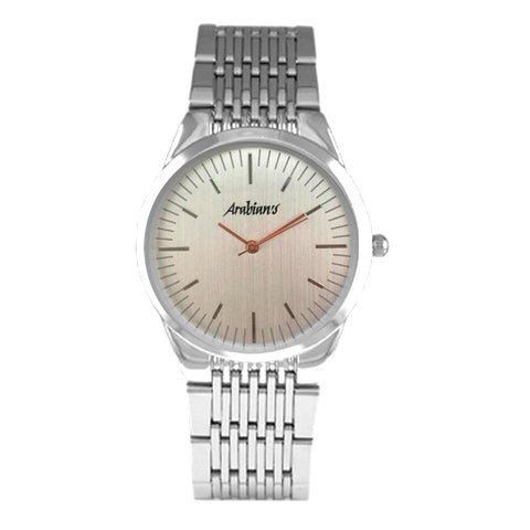 Men's Watch Arabians DAP2193S (35 mm)