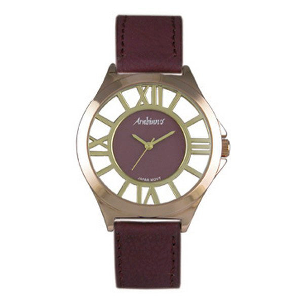 Ladies' Watch Arabians DPA2206G (40 mm)