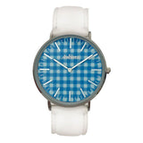 Unisex Watch Arabians HBA2228W (38 mm)