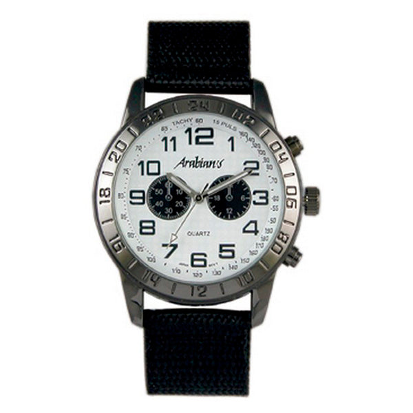 Men's Watch Arabians HBP2182W (43 mm)