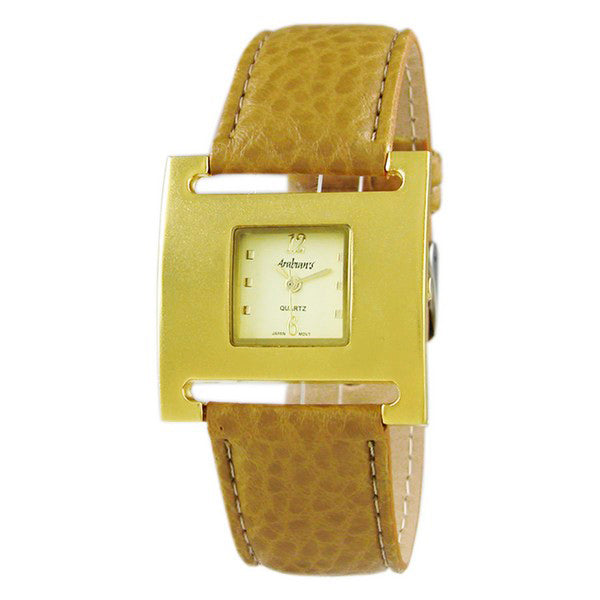 Ladies' Watch Arabians DPP0097C (36 mm)