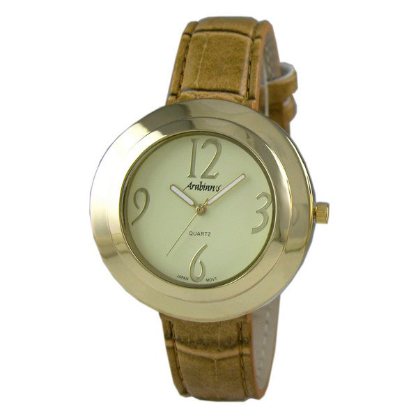 Ladies' Watch Arabians DPP0096C (43 mm)