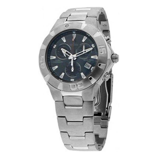 Men's Watch Festina F6634/2 (41 mm)
