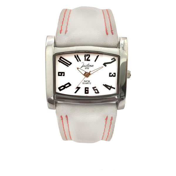 Unisex Watch Radiant 5090010-4 (30 mm)