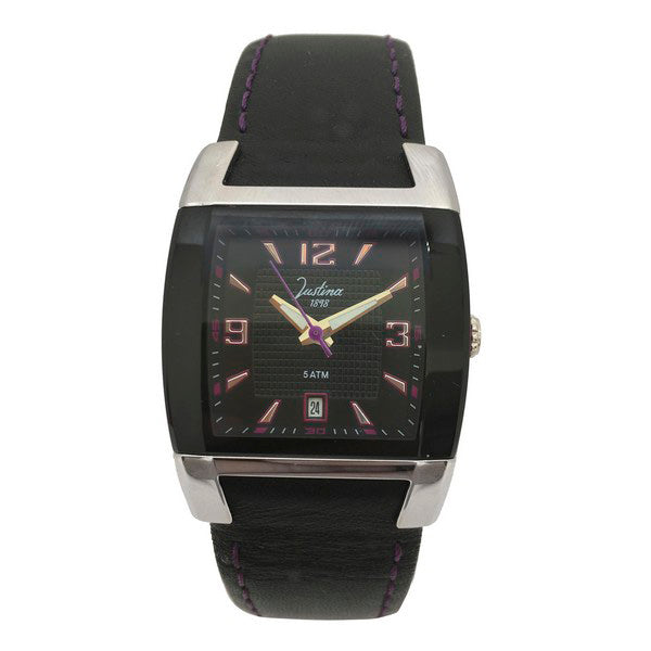 Unisex Watch Radiant 5431035-5 (29 mm)