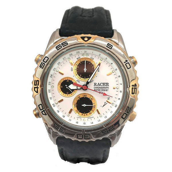 Men's Watch Racer W50034 (38 mm)