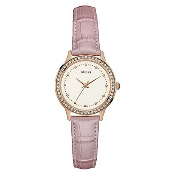 Ladies' Watch Guess W0648L4 W0648L4 (30 mm)
