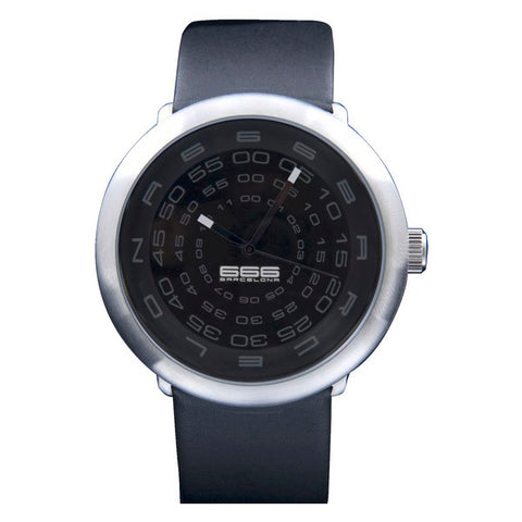 Men's Watch 666 Barcelona 231 (43 mm)