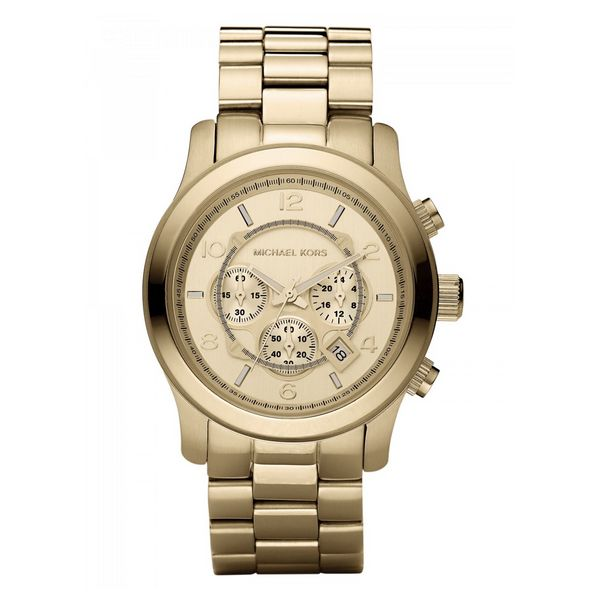 Men's Watch Michael Kors MK8077 (50 mm)