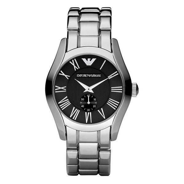 Men's Watch Armani AR0680 (43 mm)