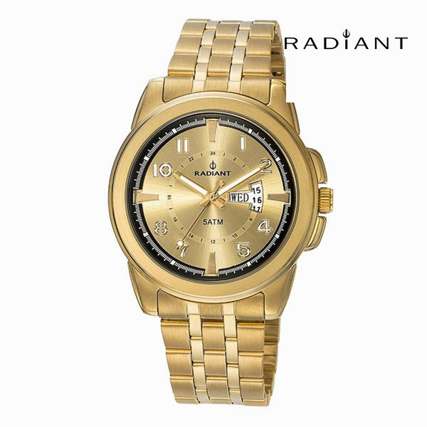 Radiant Watch new gentelman ra258202