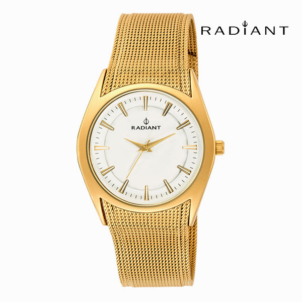 Radiant Watch new revival ra329202