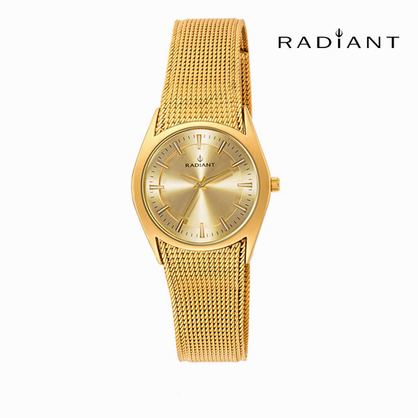 Radiant Watch new revival ra329206