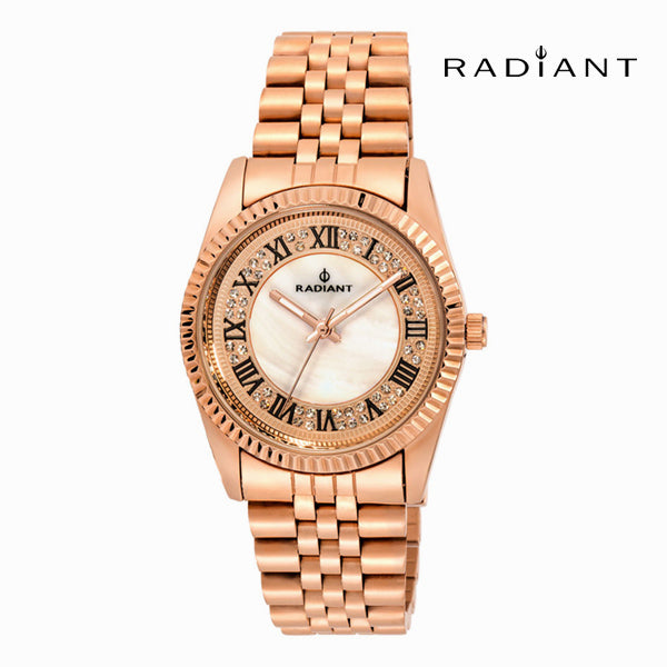Radiant Watch new deluxe ra332203