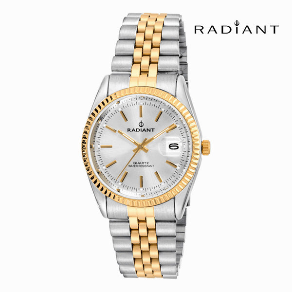Radiant Watch new date ra333203