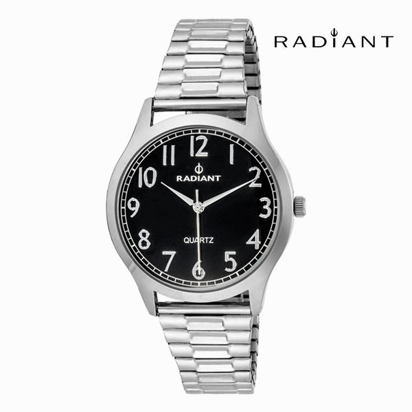 Radiant Watch new retro ra334201