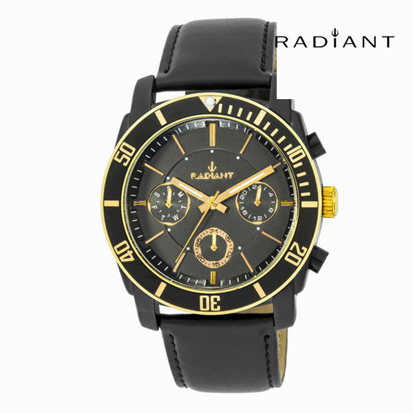 Radiant Watch new journey ra335603