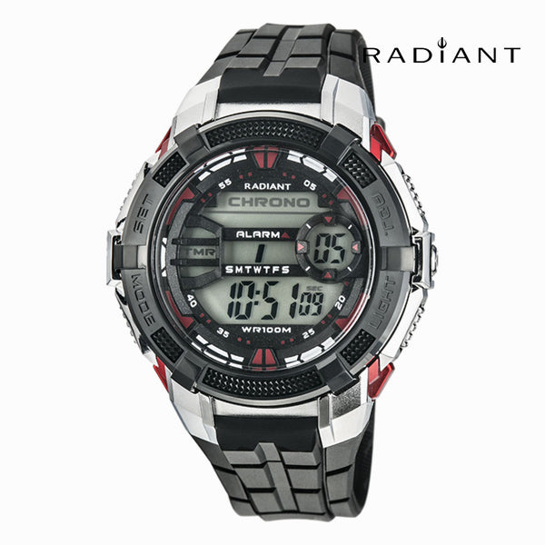 Radiant Watch new spider ra341601