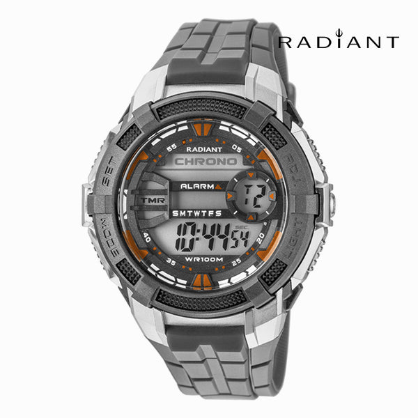 Radiant Watch new spider ra341602