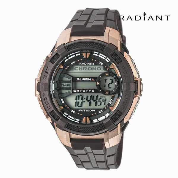 Radiant Watch new spider ra341603