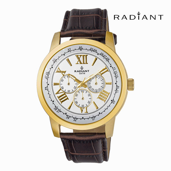 Radiant Watch new romeo ra352603