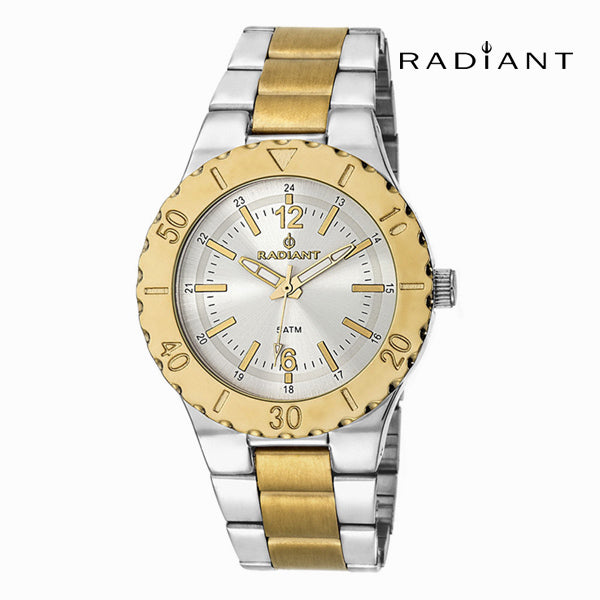 Radiant Watch new wonder ra368203