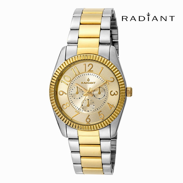 Radiant Watch new eighties ra380204