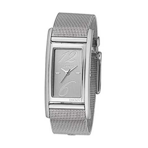 Ladies' Watch DKNY NY3992 (21 mm)