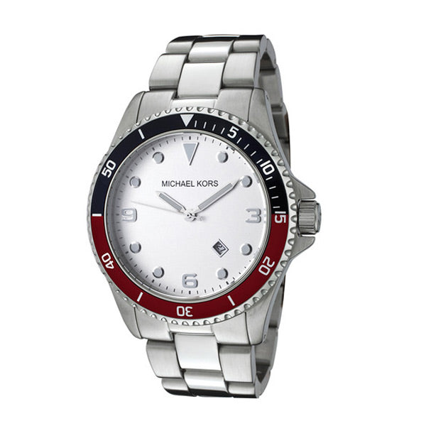 Unisex Watch Michael Kors MK7056 (45 mm)