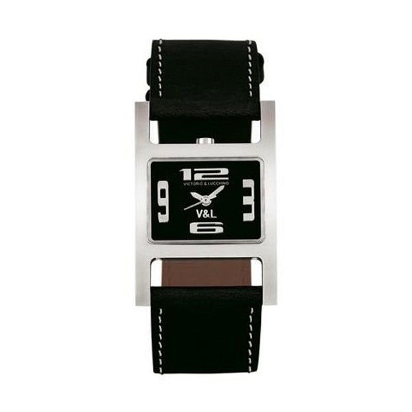 Ladies' Watch V&L VL002601