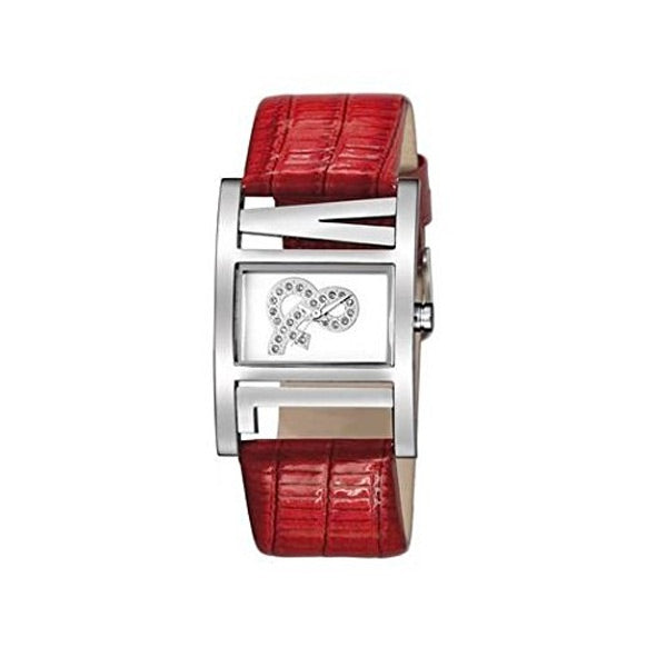 Ladies' Watch V&L VL074602 (30 mm)