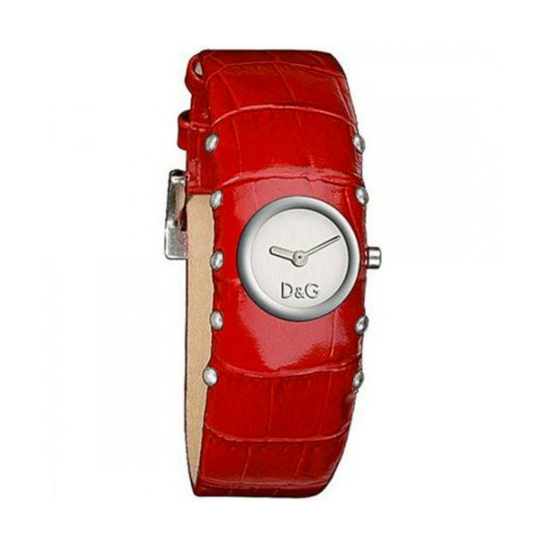 Ladies' Watch D&G DW0355 (19 mm)