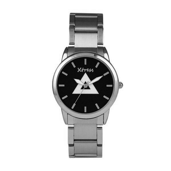 Unisex Watch XTRESS  XAA1038-17 (34 mm)