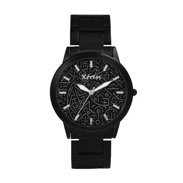 Unisex Watch XTRESS  XNA1034-13 (40 mm)