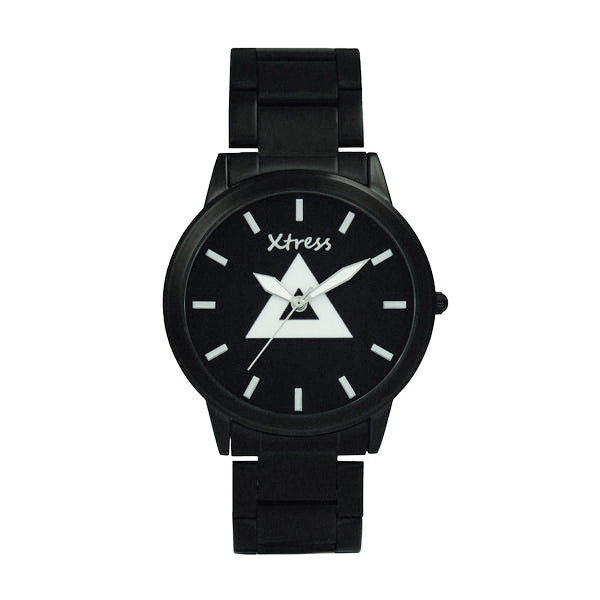 Unisex Watch XTRESS  XNA1034-17 (40 mm)