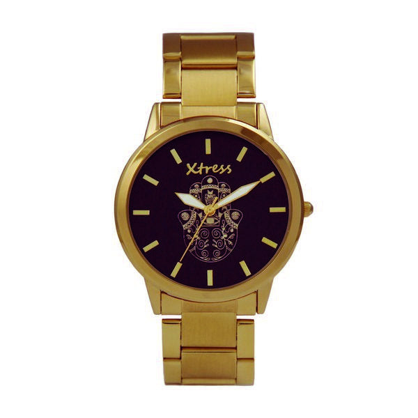 Unisex Watch XTRESS  XPA1033-43 (40 mm)