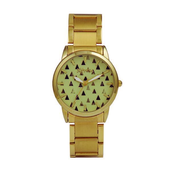 Unisex Watch XTRESS  XPA1036-40 (34 mm)