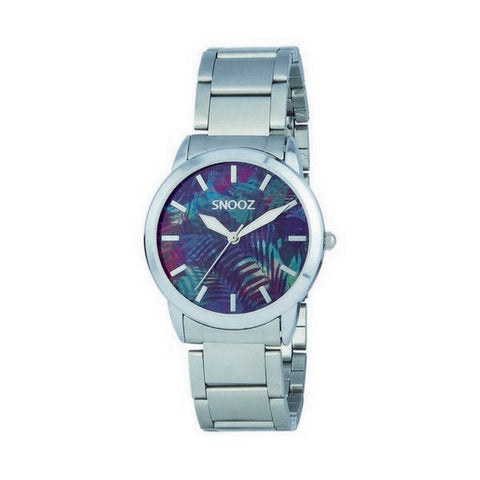 Ladies' Watch Snooz SAA1038-73 (34 mm)