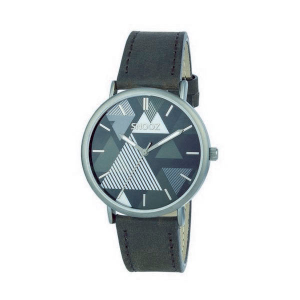 Unisex Watch Snooz SAA1041-68 (40 mm)