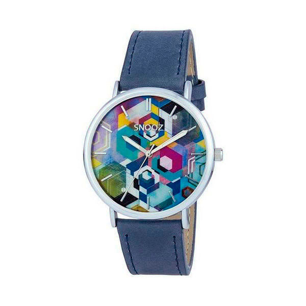 Unisex Watch Snooz SAA1041-69 (40 mm)
