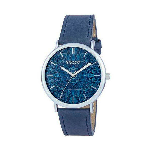 Unisex Watch Snooz SAA1041-70 (40 mm)