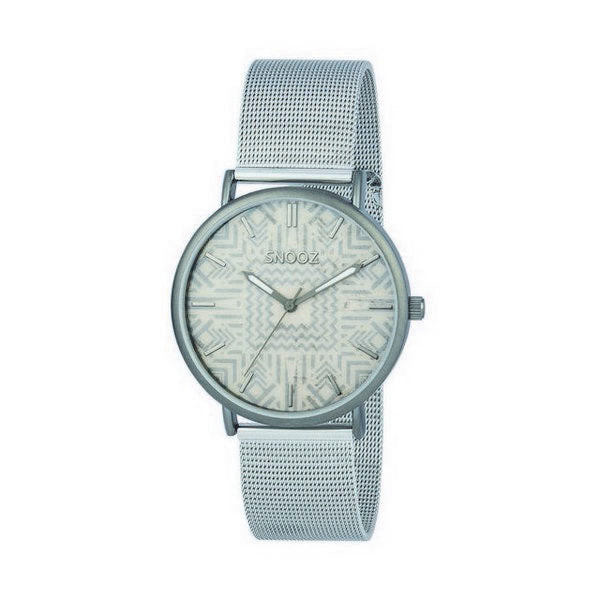 Unisex Watch Snooz SAA1042-82 (40 mm)