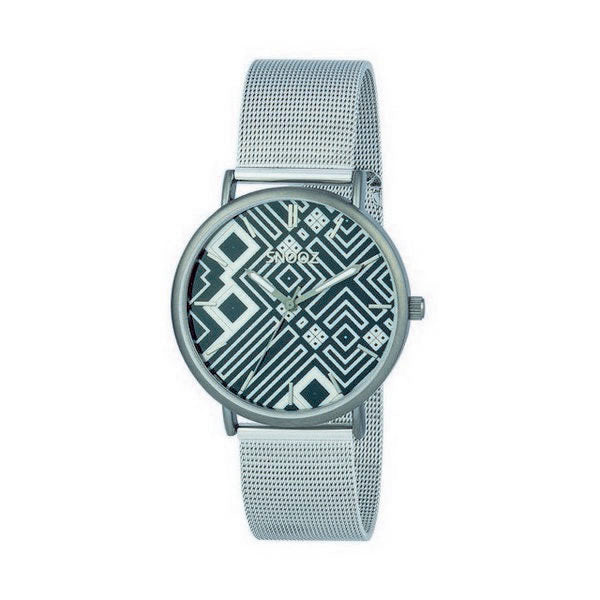 Unisex Watch Snooz SAA1042-83 (40 mm)